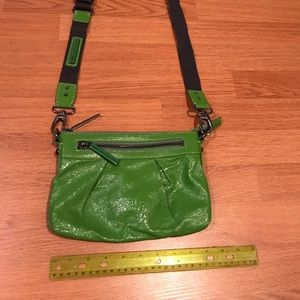 HOBO Crossbody